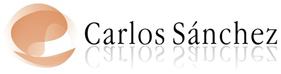 Terapia Comunicacional | Carlos Sánchez